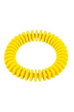 Фишка (игрушка) для бассейна BECO 9606 желтый (000-0999)