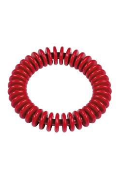 Фишка (игрушка) для бассейна BECO 9606 красный (000-1000)