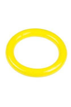 Фишка (игрушка) для бассейна BECO 9607 желтый (000-1002)