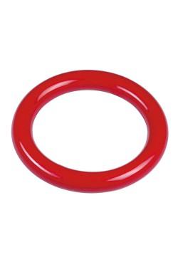 Фишка (игрушка) для бассейна BECO 9607 красный (000-1003)