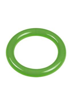Фишка (игрушка) для бассейна BECO 9607 зеленый (000-1004)