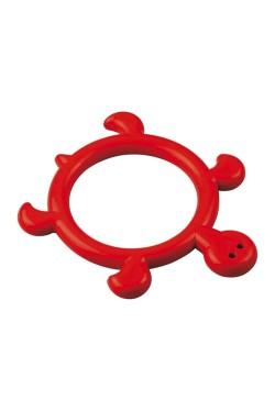 Фишка (игрушка) для бассейна BECO 9622 красный (000-1005)