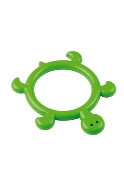 Фишка (игрушка) для бассейна BECO 9622 зеленый (000-1006)