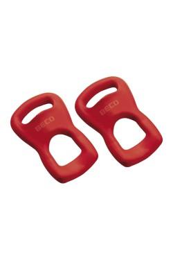 Лопатки для аквакикбоксинга BECO 96021 (000-1750)