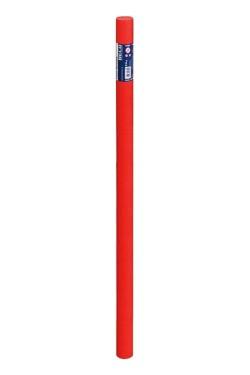 Палка для аквафитнеса BECO 969924 Pool Nudel красный (000-2407)