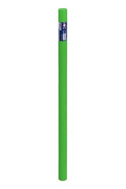 Палка для аквафитнеса BECO 969924 Pool Nudel зеленый (000-2409)