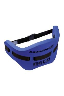 Пояс для аквафитнеса BECO 96024 Maxi (000-2496)