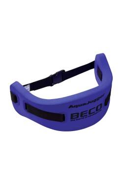 Пояс для аквафитнеса BECO 9619 Woman (70кг) (000-2501)