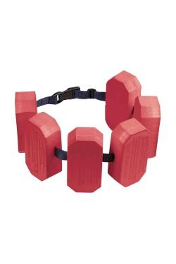 Пояс для аквафитнеса BECO детск 9663 Block 6-12 р. 30-60кг (000-2503)