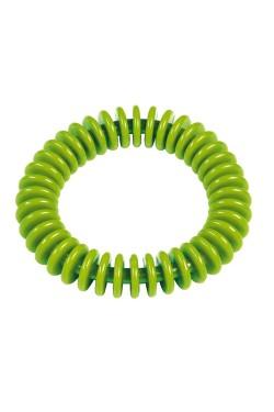 Фишка (игрушка) для бассейна BECO 9606 зеленый (000-4291)