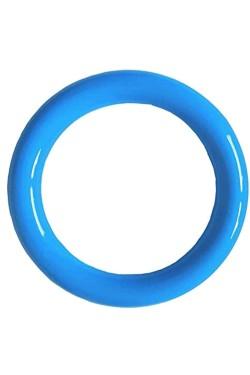 Фишка (игрушка) для бассейна BECO 9607 синий (000-4393)