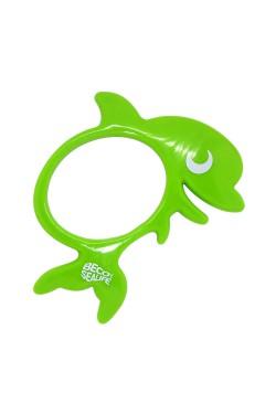 Фишка (игрушка) для бассейна BECO 9650 (000-4394)