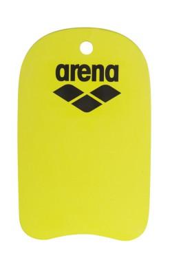досточка arena CLUB KIT KICKBOARD (002441-600)