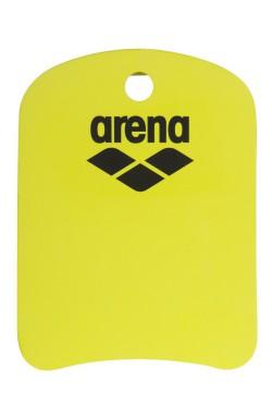 досточка arena CLUB KIT KICKBOARD JR (002442-600)