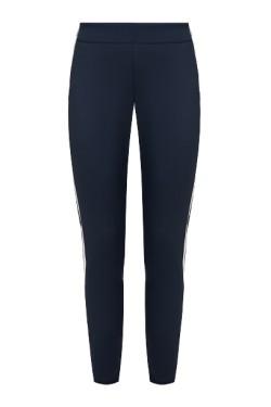 брюки-SFC CMP WOMAN PANT (30A0846-N950)