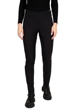 брюки-SFC CMP WOMAN PANT (30A0846-U901)