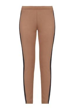 брюки CMP WOMAN LONG PANT (30M0226-P839)