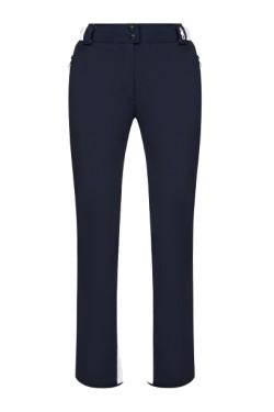 брюки лыжные CMP WOMAN PANT (30W0806-N950)