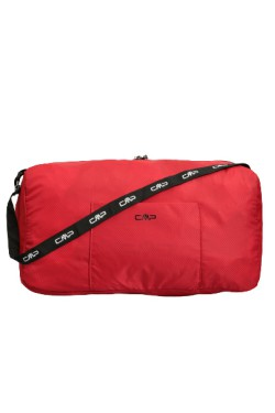 сумка CMP FOLDABLE GYM BAG 25L (39V9787-C812)