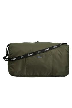 сумка CMP FOLDABLE GYM BAG 25L (39V9787-F832)