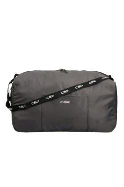 сумка CMP FOLDABLE GYM BAG 25L (39V9787-U887)