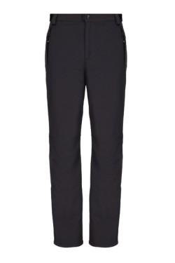 брюки-SFC CMP MAN LONG PANT (3A01487-N-U423)
