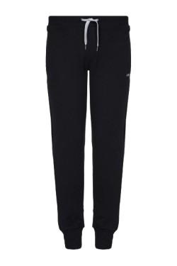 штаны спортивные CMP MAN LONG PANT (3C88577T-U901)