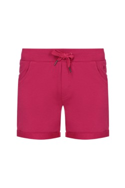 шорты CMP WOMAN BERMUDA (3D84976-B980)