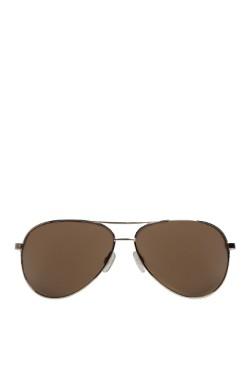 очки с/защитные Alpina A 107 (A8517-01)