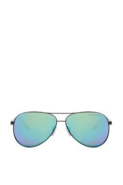 очки с/защитные Alpina A 107 (A8517-21)