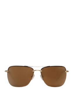 очки с/защитные Alpina CLUU (A8610-01)