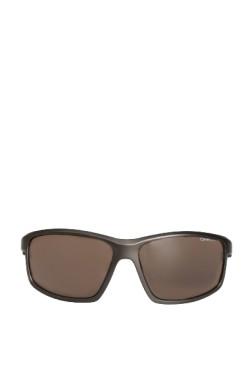 очки с/защитные Alpina DEFEY (A8645-20)