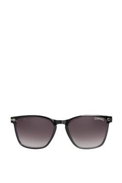очки с/защитные Alpina YEFE (A8647-30)