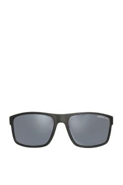 очки с/защитные Alpina NACAN I (A8649-30)
