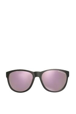 очки с/защитные Alpina NACAN II (A8651-30)