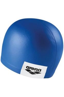 шапочка д/плавания arena LOGO MOULDED CAP (001912-211)