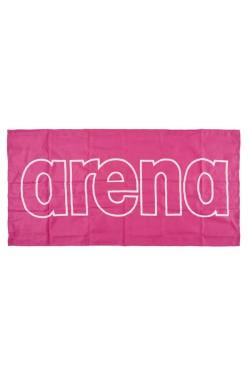 полотенце arena GYM SMART TOWEL (001992-910)