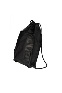 сумка arena TEAM SACK BIG LOGO (002494-500)