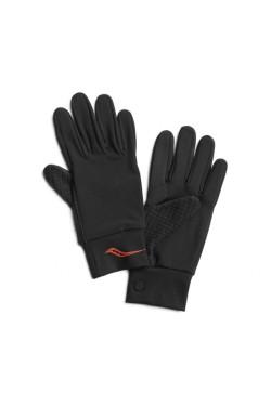 перчатки Saucony BLUSTER GLOVE (800036-BK)