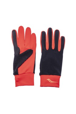 перчатки Saucony BLUSTER GLOVE (800036-PC)