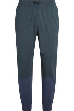 брюки спортивные Saucony SOLSTICE JOGGER (800269-BKH)