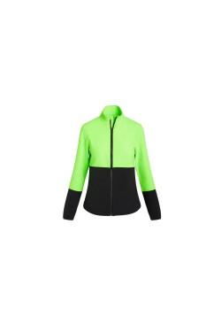 куртка (спорт.) Saucony BLUSTER JACKET (800352-VPS)