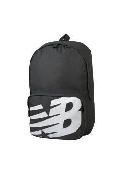 рюкзак New Balance  LOGO TWIN PACK (BG01009GBK)
