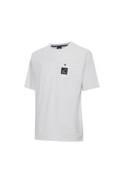 футболка New Balance ALL TERRAIN POCKET (MT11582SAH)