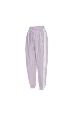 брюки спортивные New Balance ATHLETICS WOVEN (WP11505LWD)