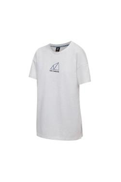 футболка New Balance ALL TERRAIN (WT11593WTH)