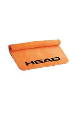 Рушник HEAD PVA 43*32cm