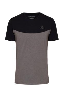 футболка Le Coq Sportif TECH TEE SS N2 M (2020549-LCS)