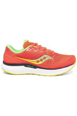 кросівки (біг) Saucony TRIUMPH 18 (20595-10s)