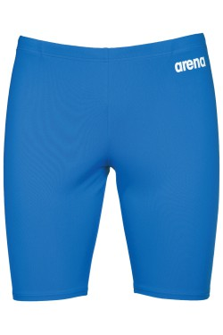 плавки arena M SOLID JAMMER (2A256-072)